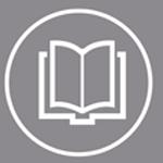 kiad_logo