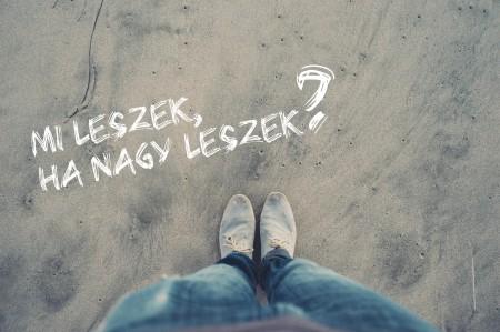 SandShoes_jaymantri_Fotor