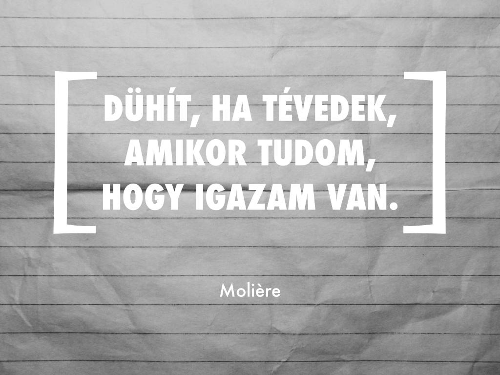 moliere.001