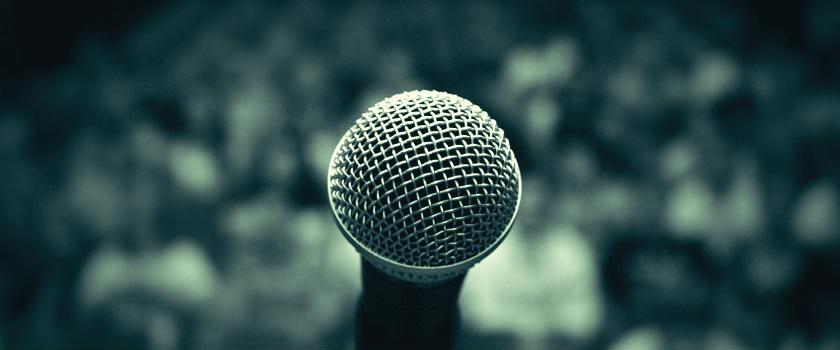 speaker_Fotor_Fotor