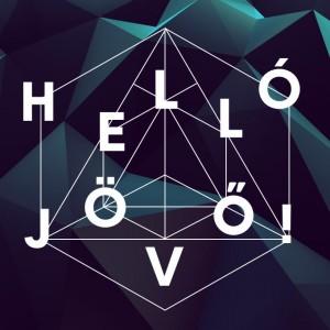HELLOjovo_cover.001