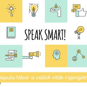 speak smart tabor cover.001