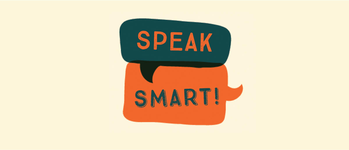 speak smart cover.001