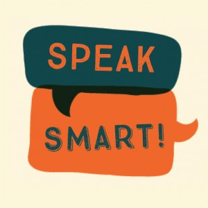 speak smart cover2_Fotor