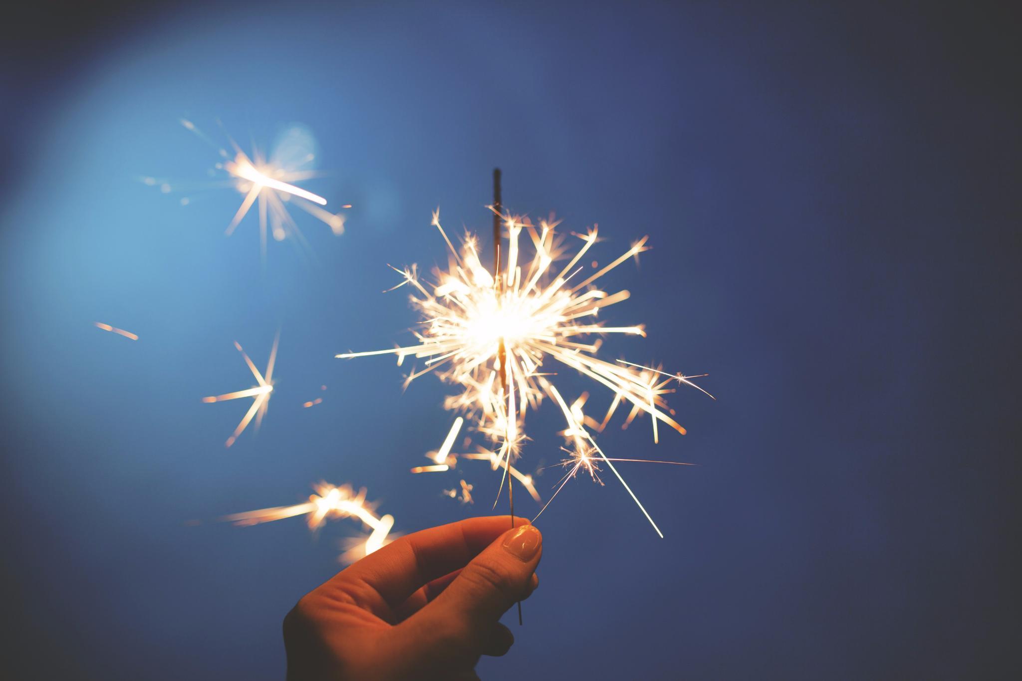 Sparkler Fireworks-ID11578-3264x2176