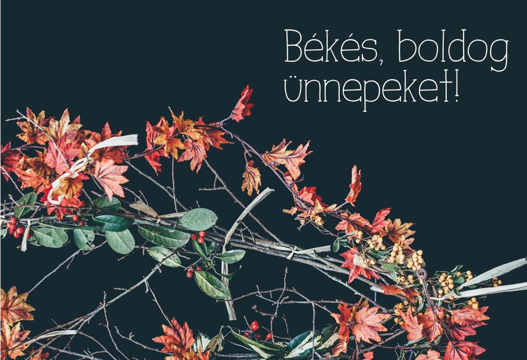 xmas_kepeslap_en-001